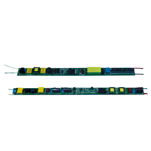 T8(A)P Series 8~22W Isolated & Non-isolated PFC LED Driver